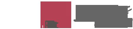 logo - بررسی یک طرح اشتغال زا در تالار تخصصی حسابداری  - متا