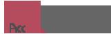 macc161-50 - نمادهای تالار تخصصی حسابداری برای درج در سایت و وبلاگ - متا
