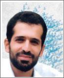 Mohammad Zaddousti
