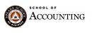 index - اسم شرکت حسابداری - متا