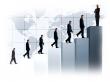 index - پروانه کسب - منع خدمات فنی تعمیر یک محصول - متا
