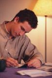 index - فیلم آموزش حسابداری 1 جلسه اول  - متا