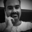 index - جدول محاسبه بهای تمام شده در اکسل - متا