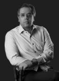 index - نکاتی از کتاب آینده مدیریت(The future of Management)نویسندگان  گری همل و بیل بری - متا