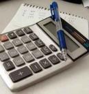 index - تجزیه و تحلیل صورتهای مالی و نسبتهای مالی - متا