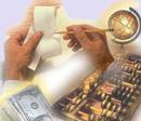 index - اجرای ماده 33 قانون مبارزه پولشویی - متا