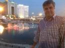 بهمن ذولفي