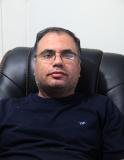 محمد ابراهیم کلوب