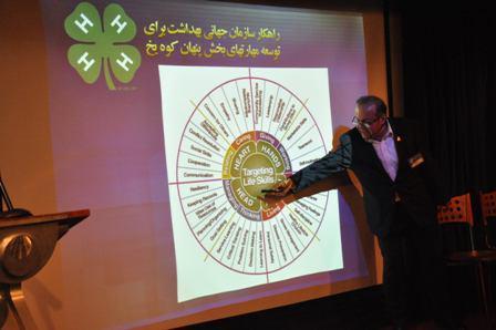 index - نشست رونمایی از محصولات مجتمع فنی تهران 94 - متا