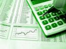 index - نحوه ثبت حسابداری در دفاتر با در نظر گرفتن کلیه کسورات قانونی ومحاسبه - متا