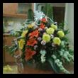 index - عطر گل محمّدی  - متا