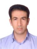 index - محاسبه عیدی و سنوات و ذخیره مرخصی لطفا کمک کنید - متا
