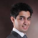 index - کسی که بخواهد در کار حسابداری بهترین بشود از کجا شروع کند؟ - متا