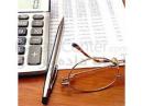 index - تبدیل فروش کالای یارانه ای  به تقسیم سود فروش آن بین دریافت کنندگان  - متا