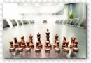 index - آنچه مدیران شرکتهای تولیدی باید بدانند... - متا