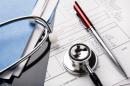 index - لیست بیمه - فوری - بیمه هیئت مدیره - متا