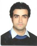 index - راه اندازی سیستم مدیریت سود سازمان در شرکتهای زیرمجموعه ایران خودرو - متا